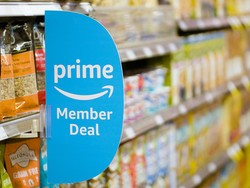 Spend $10 or more at Whole Foods and get a $10 credit for Prime Day
