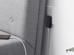 Reach 100% faster with Anker's slim 30W USB-C wall charger at a new low