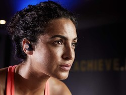 Jabra's Elite Active 65t are great wireless workout earbuds at 50% off
