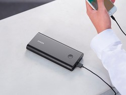 Amazon's one-day sale on Anker charging accessories saves you up to 50%
