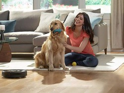 Cheap iRobot Roomba deal scores you a refurb 980 at $100 off today only