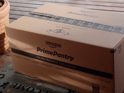 Prime Pantry's monthly fee is squashed for all Amazon Prime members