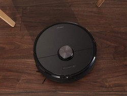 Early Black Friday sale drops Roborock smart robot vacuums to all-time lows