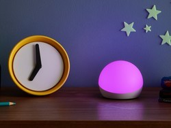 Woot's latest Echo deals offer Dot Kids Edition and Glow lamps from $17