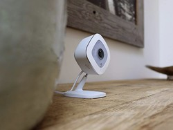Add the Arlo Q security camera to your home while it's on sale for $90