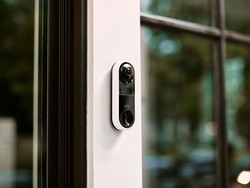 Score the best price yet on Arlo's Video Doorbell today only at Woot