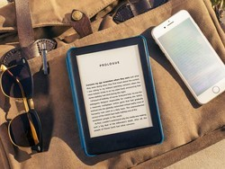 Woot sale offers cheap Amazon Kindle and Fire tablet deals for today only