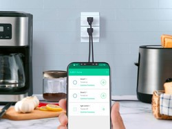 Snag these Aukey smart plugs on sale for just $5 apiece via Amazon