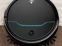 Bissell's robot vacuum cleaner designed for pet hair is down to $170