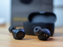 Grab the Jabra Elite 75t true wireless earbuds on sale for $100 refurbished