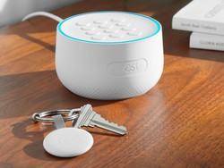 Google's Nest Secure Alarm System is $150 off at Dell for Labor Day