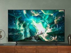 Upgrade to Samsung's 65-inch 4K Smart TV and save $200 today