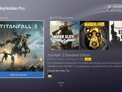 Get a year of PS Plus for almost 50% off with this Black Friday deal
