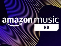 Enjoy high-quality audio with 90 days of free Amazon Music HD streaming