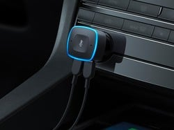 Add Alexa to your car for $19 with this Anker Roav Viva car charger deal