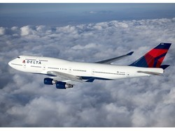 Last chance for businesses to earn 100,000 bonus points on Delta