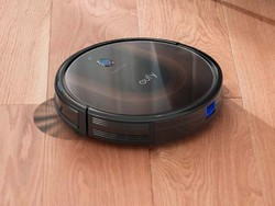 Eufy's RoboVac 30C Max drops to $210, saving you $90