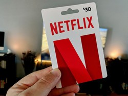 This Netflix gift card deal scores you a $10 Best Buy gift card for free