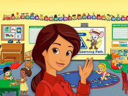 Get 3 months of ABC Mouse and Adventure Academy for $10 apiece