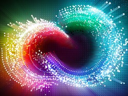 Get creative with a year of Adobe Creative Cloud for $40 a month