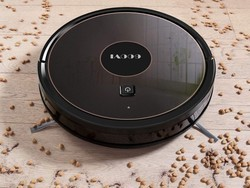 This cheap robot vacuum can be your spring cleaning helper for just $110
