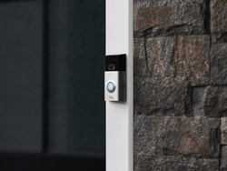 Ring's Video Doorbell 3 drops down to its cheapest price ever