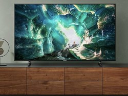 Samsung's 75-inch 4K smart TV is on sale for $1,049 from BuyDig
