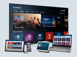 Score 3 free months of SiriusXM radio with this Essential Streaming offer