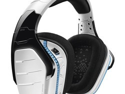The Logitech Artemis Spectrum G933 headset has dropped in price to $85