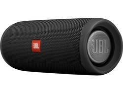 Play music anywhere with the JBL Flip 5 Bluetooth speaker down to $90