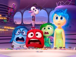 These are the absolute best Pixar movies streaming on Disney+ right now