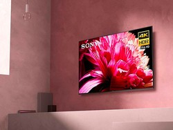 Best Buy's one-day 4K smart TV sale discounts Sony, LG TVs, and more