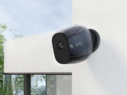 Grab the two-camera Arlo Pro 2 wireless security kit on sale for $200