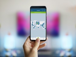 NordVPN's latest sale lets you subscribe for under $4 per month