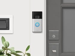 Get the latest Ring Video Doorbell starting at just $80 today only