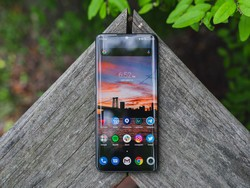 Pre-Prime Day TCL phone sale drops the 10 Pro and 10L back to all-time lows