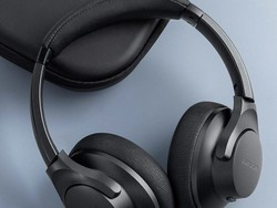 These Anker Soundcore Life 2 Bluetooth headphones have dropped to $40 today