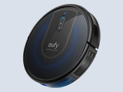 This pre-order code saves you $120 on Eufy's powerful new RoboVac G30