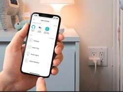 This Kasa Smart Plug is on sale for just $9 at Amazon right now