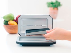Keep your phone free from germs with this one-day sale on PhoneSoap Basic