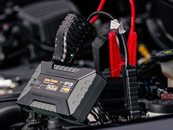 This discounted jump starter is a must-have for every vehicle's glovebox