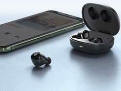 Ditch the wires with Boltune's affordable true wireless earbuds at $11 off
