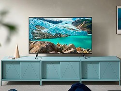 Shop this Labor Day Samsung 4K smart TV sale starting as low as $300