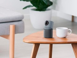 Hoop's affordable 1080p HD Home Security Cameras are now 50% off at Amazon