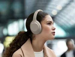 The best Sony wireless headphones are majorly discounted at Amazon today
