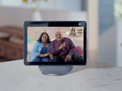 Amazon's new Echo Show 10 smart display sees its first-ever discount
