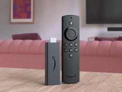 Early Black Friday deals bring Amazon Fire TV Stick devices as low as $18