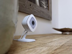 Grab the Arlo Q security camera while it's on sale for a low of $80