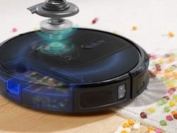 Save $80 on Eufy's powerful new RoboVac G30 with this limited-time deal