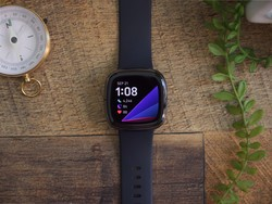 Hit your fitness goals and save $68 with this cheap Fitbit Sense deal